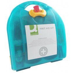 Supporting image for Springfield 20 Person First Aid Kit