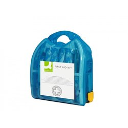 Supporting image for Springfield 50 Person First Aid Kit