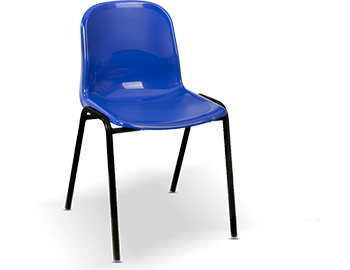 Supporting image for Classroom Chairs