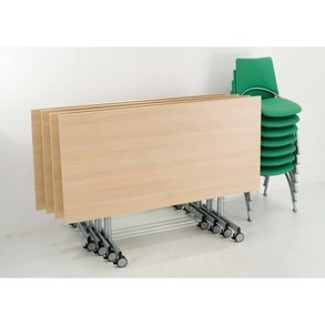 Supporting image for Office Desking & Storage