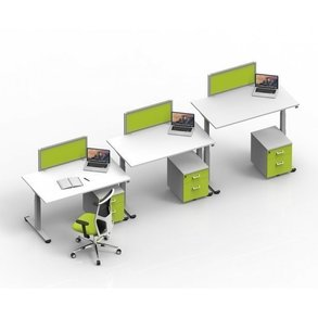 Supporting image for Office
