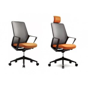 Supporting image for Office Seating