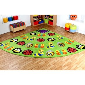 Supporting image for Activity Carpets & Mats