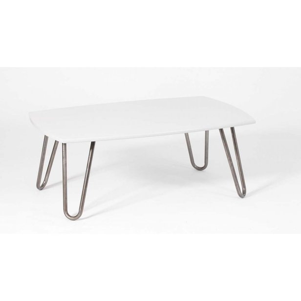 Supporting image for Gothenburg Coffee Tables - image #2