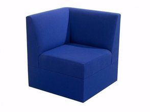 Supporting image for Loose Furniture