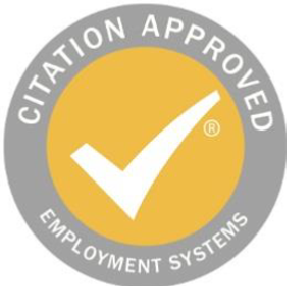 Springfield Citation Employment Systems